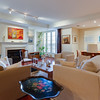 2501 Wisconsin Ave NW-41