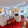 2501 Wisconsin Ave NW-43