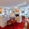 2501 Wisconsin Ave NW-42