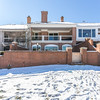 9415 Turnberry Drive