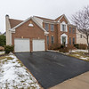 17837 Falconcrest Circle