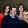 McHenry IL Photographer Portraits. State Farm Insurance McHenry IL. Formal Portraits. 1.2014