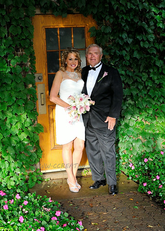 McHenry Wedding Photographer. Maria & Jim M. 8.23.2014