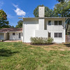 8708 Postoak Road