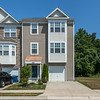 628 Burr Oak Court