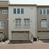 24611 Jenkins Leaf Terrace