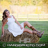 """4041 (C) Hargis Photography, All Rights Reserved, Please Visit  <a href=""""http://www.hargisphoto.com"""">http://www.hargisphoto.com</a>"""