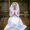 IMG_2393-Phill Connell-2015 Olivia Communion