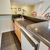 6087 Deer Ridge Trail