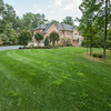 15620 Jillians Forest Way