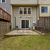 7902 Forest Path Way