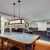 7605 Mcweadon Ln Springfield-print-066-Recreation Room-4200x2800-300dpi