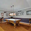 7605 Mcweadon Ln Springfield-print-065-Recreation Room-4200x2800-300dpi
