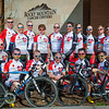 RMCC CYCLING TEAM-6487
