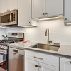 3701 Connecticut Avenue NW, #222