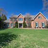 10422 Willow Crest Ct