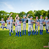 10U TEAM_JUMP_STEALERS_2012