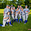 13U TEAM_BANNER_STEALERS_2012