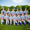 13U TEAM_STEALERS_2012