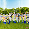10U TEAM_BANNER_STEALERS_2012
