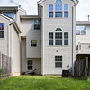12107 Castlewall Court