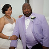 Stormy Long Photography_Bridal-89