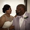 Stormy Long Photography_Bridal-92