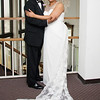 Stormy Long Photography_Bridal-88