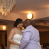 Stormy Long Photography_Reception-128