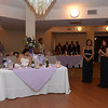 Stormy Long Photography_Reception-112