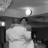 Stormy Long Photography_Reception-116