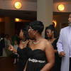 Stormy Long Photography_Reception-299