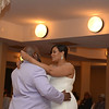 Stormy Long Photography_Reception-123