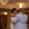 Stormy Long Photography_Reception-122