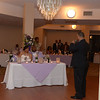 Stormy Long Photography_Reception-110