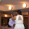 Stormy Long Photography_Reception-124