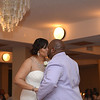 Stormy Long Photography_Reception-127