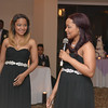 Stormy Long Photography_Reception-111