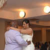 Stormy Long Photography_Reception-117
