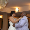 Stormy Long Photography_Reception-126