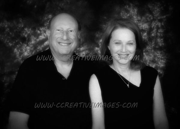 Wauconda IL Photographer. Family Event and Portraits. Eva E Custom  7.13.14.