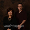 Wauconda Family Portrait Photographer. Tom & Patrice M. 11/24/13