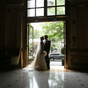 0227-1200-G&L_wedding_753