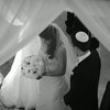 1073-4260-G&L_wedding_403