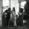 0285-1515-G&L_wedding_191