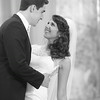 0292-1588-G&L_wedding_108