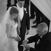 1095-4319-G&L_wedding_462