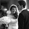 0221-1185-G&L_wedding_080