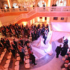 1114-4380-G&L_wedding_1268