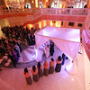 1116-4398-G&L_wedding_1286